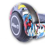 Menjual Smart Balance Wheel Termurah Di Indonesia Bisa COD Di Ancol