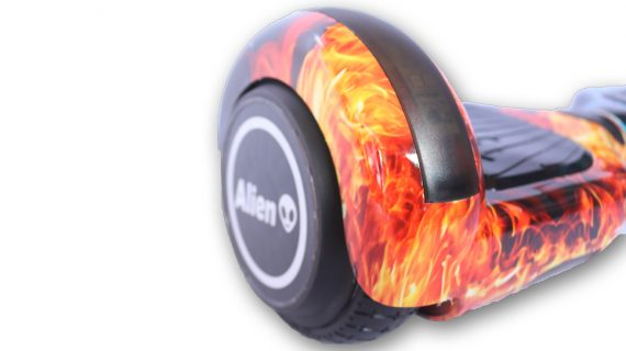 Menjual SmartBalance wheel Bisa Dikirime Ke Jambi