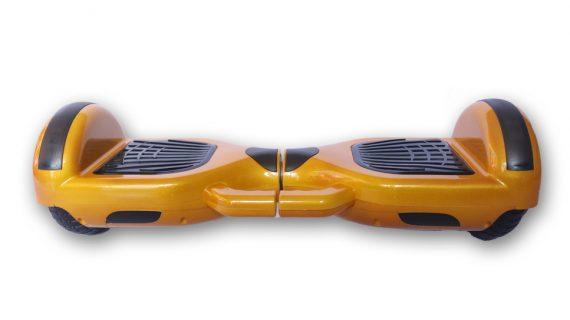 Menjual Mainan Hoverboard Di jakarta Dan BIsa COD di lenteng agung