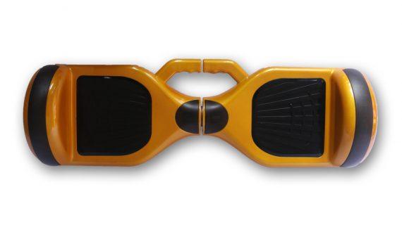 Menjual Mainan Hoverboard Di jakarta Dan BIsa COD di Gambir