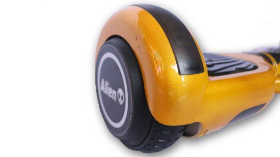 Menjual SmartBalance wheel Bisa Dikirime Ke Pontianak