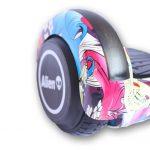 Menjual Mainan Hoverboard Termurah Di Indonesia Bisa COD Di Sudirman