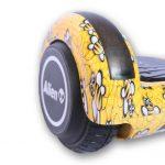 Menjual Mainan Smart Balance wheel Di jakarta Dan Bisa Kirim Ke Garut