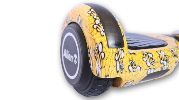 Menjual Mainan Hoverboard Di jakarta Dan BIsa COD di Ancol