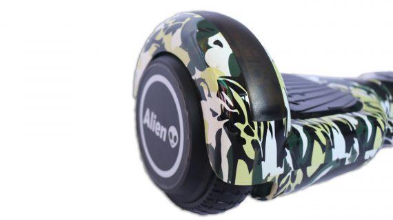 Menjual SmartBalance wheel Bisa Dikirime Ke Sumatra