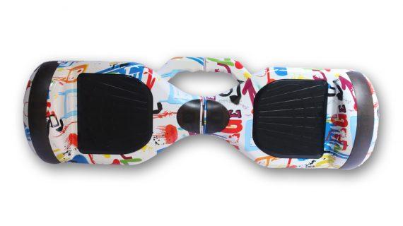 Menjual Mainan Smart Balance wheel Di jakarta Dan Bisa Kirim Ke Ambon