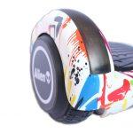 Menjual Mainan  Hoverboard Smart Wheel Bisa Kirim Ke Pontianak