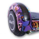 Menjual Smart Balance Wheel Termurah Di Indonesia Bisa COD Di Sudirman