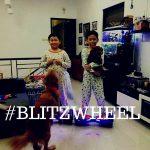 Menjual mainan Hoverboard Di Jakarta Dan Bisa COD Di Sulawesi