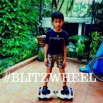 Menjual Smart Balance Wheel Termurah Di jakarta Bisa Kirim Ke NTT