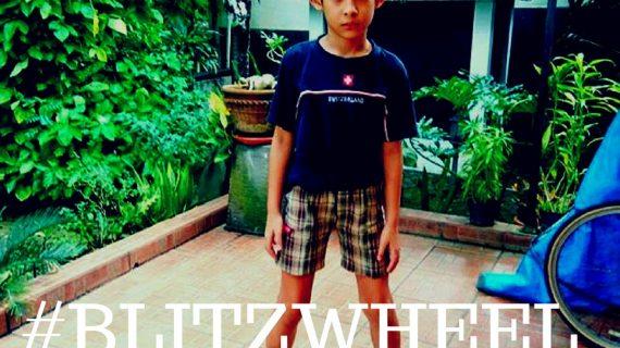 Jual Smart Balance Wheel Di Jakarta Bisa Kirim Ke Wonosobo