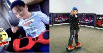 Jual Smart Balance Wheel Di Jakarta Bisa Kirim Ke Kupang