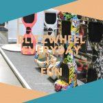Mainan Hadiah Ulang Tahun Anak Hoverboard Bisa Kirim Ke Jombang
