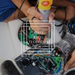 Menjual Hoverboard Terbaik Di Indonesia Bisa COD Di Slipi