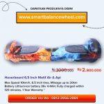 Menjual Mainan Modis Terbaru DI Jakarta Bisa Kirim Ke Kendari