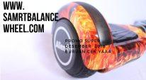 Menjual Hoverboard terbaru Dan Termurah Di Jakarta Bisa Kirim Ke Cikarang