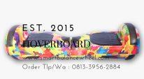Menjual Hoverboard terbaru Dan Termurah Di Jakarta Bisa Kirim Ke Gresik