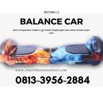 Menjual Hoverboard terbaru Dan Termurah Di Jakarta Bisa Kirim Ke Cilacap