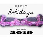 Menjual Hoverboard terbaru Dan Termurah Di Jakarta Bisa Kirim Ke Gorontalo