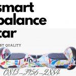 Menjual Hoverboard terbaru Dan Termurah Di Jakarta Bisa Kirim Ke Cibinong