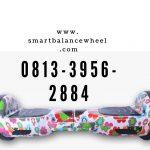 Menjual Hoverboard terbaru Dan Termurah Di Jakarta Bisa Kirim Ke Indramayu