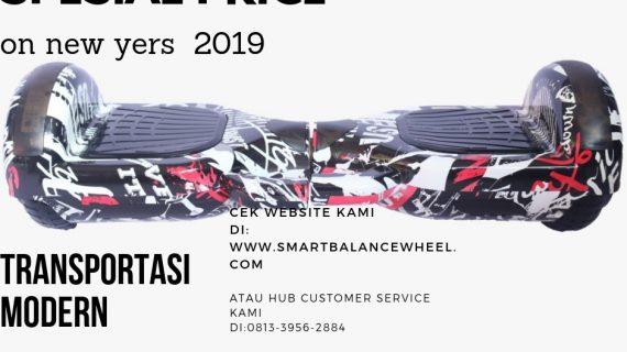 Menjual Hoverboard terbaru Dan Termurah Di Jakarta Bisa Kirim Ke Jember
