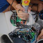 Menjual Hoverboard terbaru Dan Termurah Di Jakarta Bisa Kirim Ke Jepara