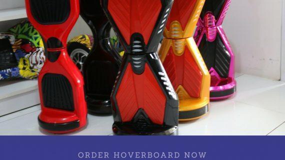 Menjual Hoverboard terbaru Dan Termurah Di Jakarta Bisa Kirim Ke Sleman