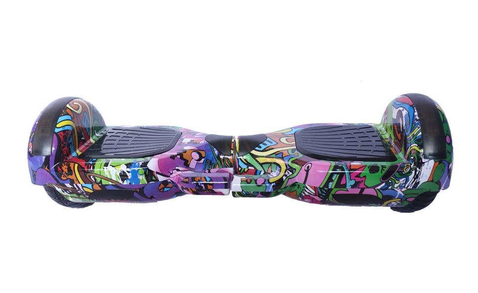 Jual Hoverboard di indonesia