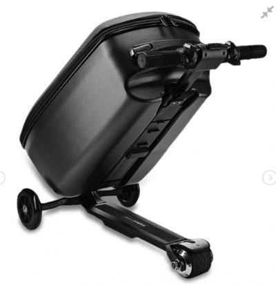 koper scooter (1)